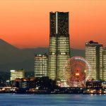 TOP THINGS TO DO IN YOKOHAMA